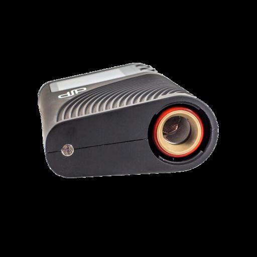 CFX Boundless vaporizer by Eco.LogicaMente Sigarette Elettroniche e Vaporizzatori 2021